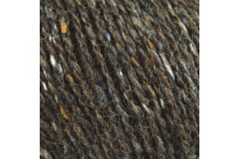 Felted Tweed nr 153 Phantom