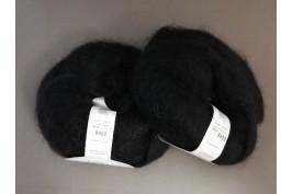 Hommage 10 zwart
