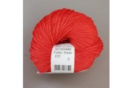 Java 231 rood