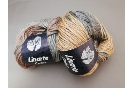 Linarte 203