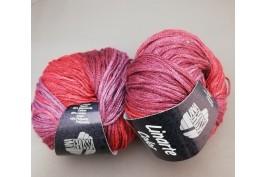Linarte Color 204