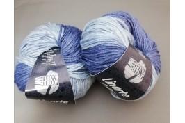 Linarte Color 206