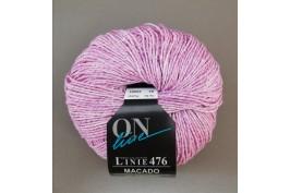 Macado 05 roze