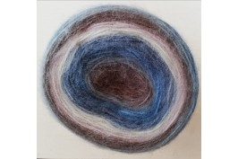 Mohair Dream nr 84