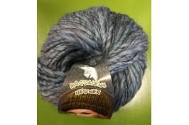 Olympia Alpaca 908 grijs