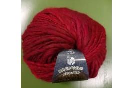 Olympia Alpaca 905 rood