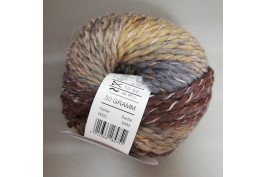 Tweed Color 0001