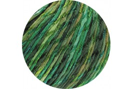 Portofino Color nr 105