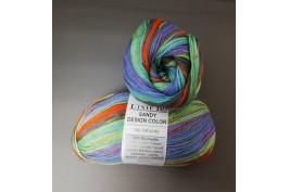 Sandy Design Color 346