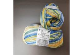 Sandy Design Color 348