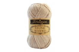 Stonewashed 831 Axinite