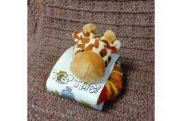 Top This Giraf