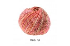 Tropico nr 2