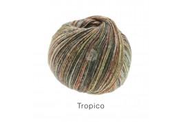 Tropico nr 3