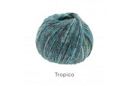 Tropico nr 7
