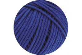Bingo 090 kobalt blauw