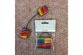Knitpro naaldenhouder
