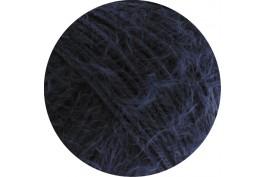 Estivo ll 021 marineblauw