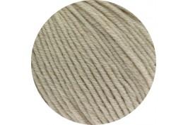 Mc Wool merino mix 100 beige 102