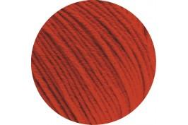 Mc Wool merino mix 100 rood 107