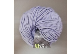 Mc Wool merino mix 100 151