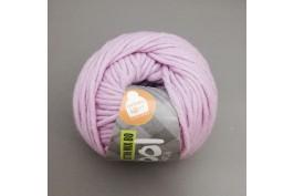 Mc Wool Cotton Mix 80 Amethist roze 532