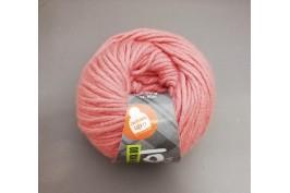 Mc Wool Cotton Mix 80 Zalm 541