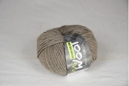 Mc Wool merino mix 100 - 143