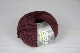 Mc Wool merino mix 100 - 153